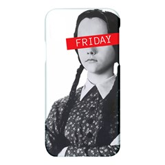 Friday, The Weekend Family Apple Iphone X Hardshell Case