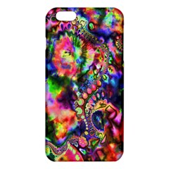 Unicorn Essence Iphone 6 Plus/6s Plus Tpu Case by KirstenStar
