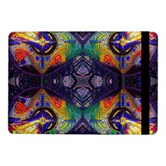 Phronesis Awareness Philosophy Samsung Galaxy Tab Pro 10 1  Flip Case