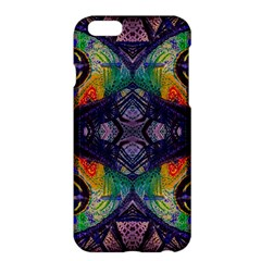 Phronesis Awareness Philosophy Apple Iphone 6 Plus/6s Plus Hardshell Case