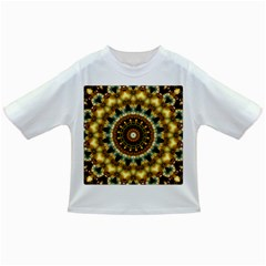 Pattern Abstract Background Art Infant/toddler T Shirts