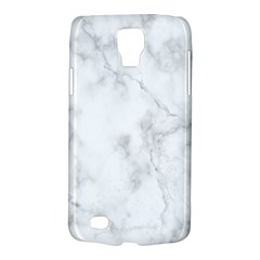 Marble Samsung Galaxy S4 Active (i9295) Hardshell Case