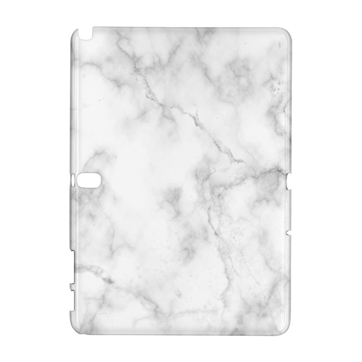 Marble Samsung Galaxy Note 10.1 (P600) Hardshell Case