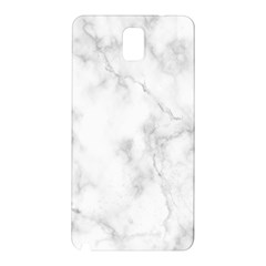 Marble Samsung Galaxy Note 3 N9005 Hardshell Back Case