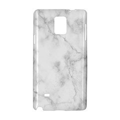 Marble Samsung Galaxy Note 4 Hardshell Case