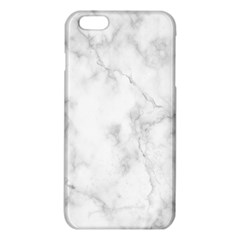 Marble Iphone 6 Plus/6s Plus Tpu Case by DannyM