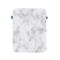 Marble Apple Ipad 2/3/4 Protective Soft Case