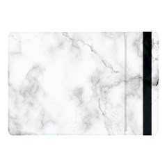 Marble Apple Ipad Pro 10 5   Flip Case
