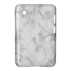 Marble Samsung Galaxy Tab 2 (7 ) P3100 Hardshell Case