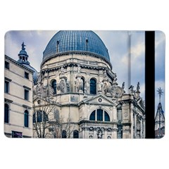 Santa Maria Della Salute Church, Venice, Italy Ipad Air 2 Flip