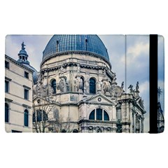 Santa Maria Della Salute Church, Venice, Italy Ipad Mini 4 by dflcprintsclothing