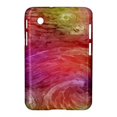 Background Wallpaper Abstract Samsung Galaxy Tab 2 (7 ) P3100 Hardshell Case