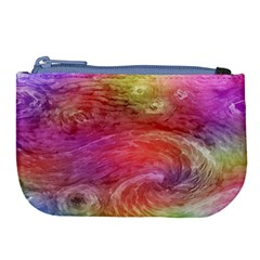 Background Wallpaper Abstract Large Coin Purse by Sapixe