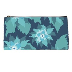Graphic Design Wallpaper Abstract Pencil Cases by Sapixe