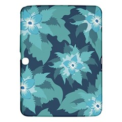 Graphic Design Wallpaper Abstract Samsung Galaxy Tab 3 (10 1 ) P5200 Hardshell Case