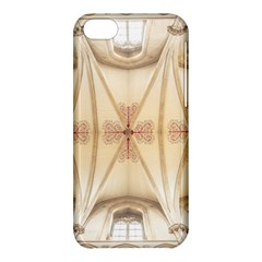Wells Cathedral Wells Cathedral Apple Iphone 5c Hardshell Case by Sapixe