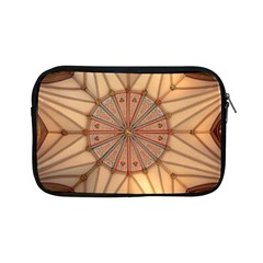 York Minster Chapter House Apple Ipad Mini Zipper Cases