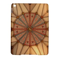 York Minster Chapter House Ipad Air 2 Hardshell Cases