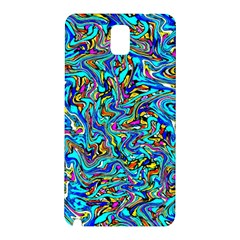 New Stuff 9 Samsung Galaxy Note 3 N9005 Hardshell Back Case