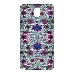 Erin Samsung Galaxy Note 3 N9005 Hardshell Back Case