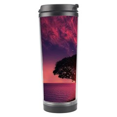 Flight Landscape Nature Sky Travel Tumbler