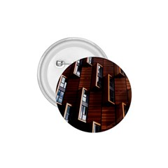 Abstract Architecture Building Business 1 75  Buttons
