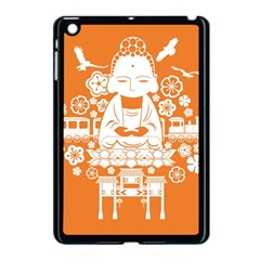 Taiwan Changhua Wikiproject Apple Ipad Mini Case (black)