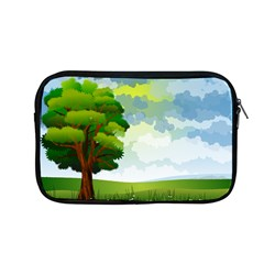 Landscape Nature Natural Sky Apple Macbook Pro 13  Zipper Case