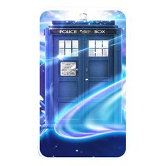 Tardis Space Memory Card Reader (rectangular)
