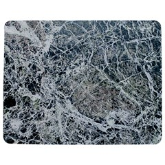 Marble Pattern Jigsaw Puzzle Photo Stand (rectangular)