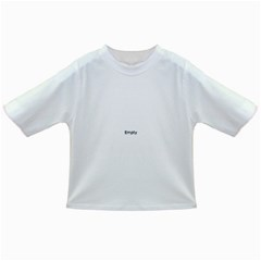 Radial Blur Estiq Spiral Infant/toddler T Shirts
