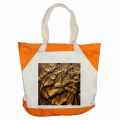 Mud Muddy Accent Tote Bag by Mariart
