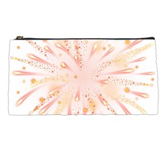Graphic Design Adobe Fireworks Pencil Cases by Alisyart