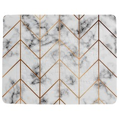 Vector Marble Texture Seamless Pattern  Jigsaw Puzzle Photo Stand (rectangular)