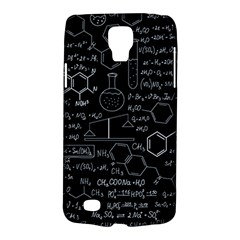 Medical Biology  Medicine Psychedelic Science Abstract  Samsung Galaxy S4 Active (i9295) Hardshell Case by Bejoart
