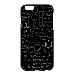 Medical Biology  Medicine Psychedelic Science Abstract  Apple Iphone 6 Plus/6s Plus Hardshell Case by Bejoart