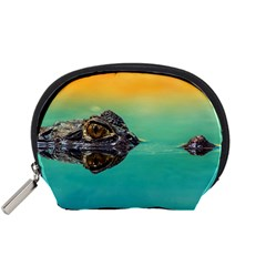 Amphibian Animal Accessory Pouch (small)