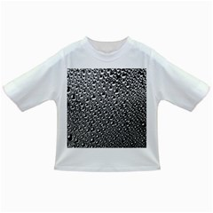 Water Bubble Photo Infant/toddler T Shirts