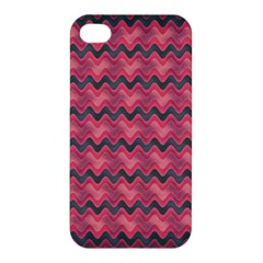 Background Pattern Structure Apple Iphone 4/4s Hardshell Case
