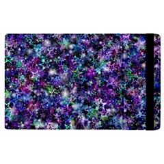 Background Christmas Star Advent Ipad Mini 4 by Bejoart