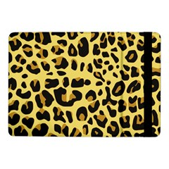 Animal Fur Skin Pattern Form Samsung Galaxy Tab Pro 10 1  Flip Case