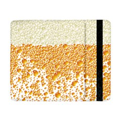 Beer Head Foam Cool Samsung Galaxy Tab Pro 8 4  Flip Case