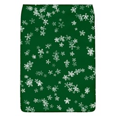 Template Winter Christmas Xmas Removable Flap Cover (l)