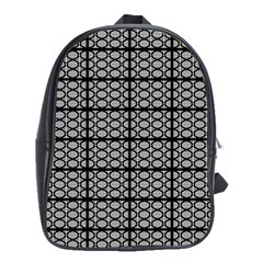 Darwin Yy School Bag (large)