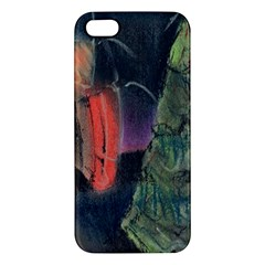 Tree&presents Iphone 5s/ Se Premium Hardshell Case