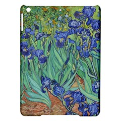 Antique Art Artwork Bloom Blooming Ipad Air Hardshell Cases
