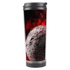 Planet Explode Space Universe Travel Tumbler