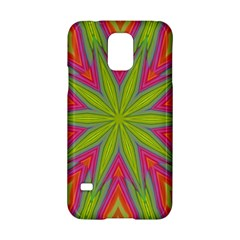Abstract Art Abstract Background Samsung Galaxy S5 Hardshell Case