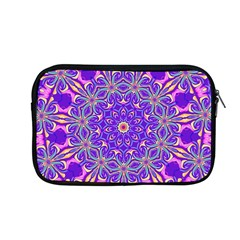 Art Abstract Background Apple Macbook Pro 13  Zipper Case