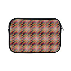 Colorful Background Colorful Backdrop Apple Ipad Mini Zipper Cases